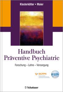 Neues Kompetenzzentrum zur Prävention psychischer Erkrankungen am Arbeitsplatz