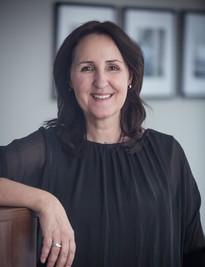 Irene Pranter
